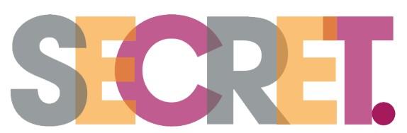 logo_secret