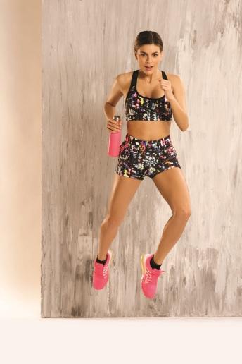 Sweet Lady sport verano 18-4