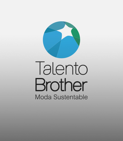 talento-brother-destacada (1)