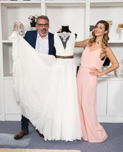 Vestido de novia Argentina (5)