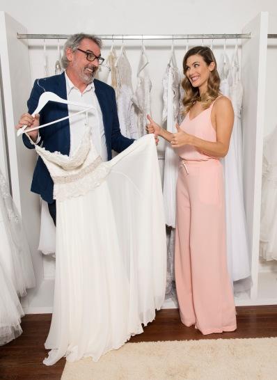 Vestido de novia Argentina (6)