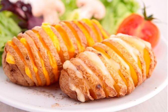 20-comidas-para-preparar-aunque-estes-en-quiebra-3-730x486
