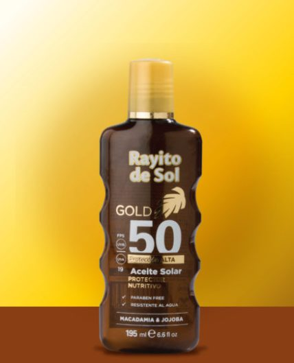 Producto_Gold_Aceite_FPS50-438x542