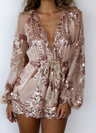 3b61413d9a4e742c8608e5ddacfc350d--new-years-outfit-new-years-eve-outfits