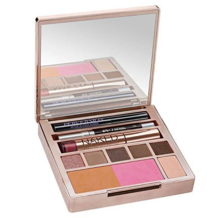 asesora de imagen make up kit 1