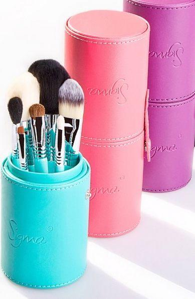 asesora de imagen make up kit 16