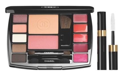 asesora de imagen make up kit 2