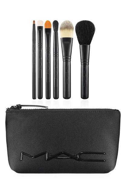 asesora de imagen make up kit 5