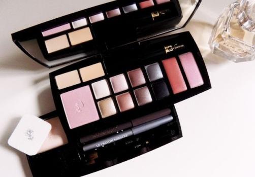 asesora de imagen make up kit 8