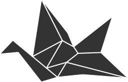 cropped-logo21