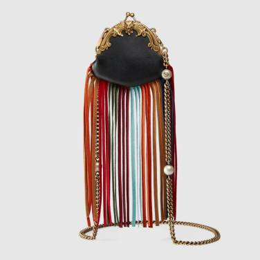 488428_DYWZT_8263_001_100_0000_Light-Leather-mini-frame-bag-with-fringe