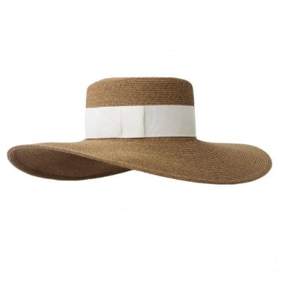 jet-set-spring-summer-hats-09_0