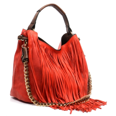 Red-Fringe-bag-in-bag