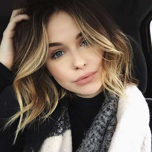 Short-Hair-Color-Trend-2016
