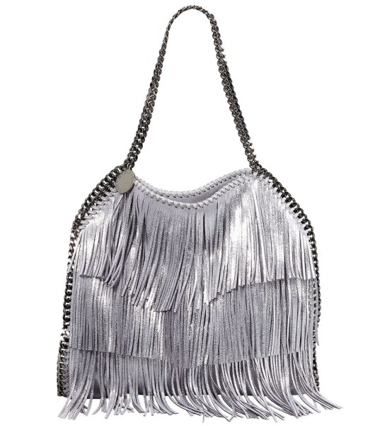 Stella-McCartney-Falabella-Fringe-Small-Tote-Bag