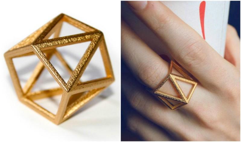 Joyería-que-te-hará-amar-la-geometría-19