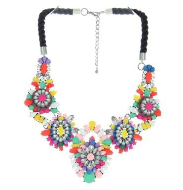 maxi-collar-premium-colorfull-neon-primavera-D_NQ_NP_393401-MLM20310275306_052015-F