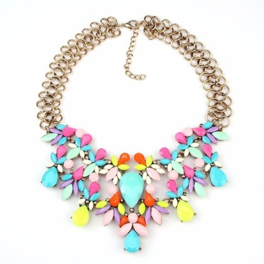maxi-collares-a-un-super-precio-moda-D_NQ_NP_819221-MLM20739974529_052016-F