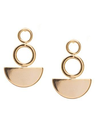 modern-geometric-earrings