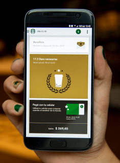 app-starbucks-rewards-1.png