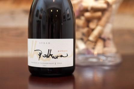 20150927-wine-0025