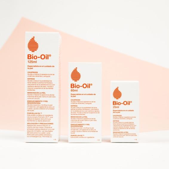 bio-oil-tratamiento-para-cicatrices-estrias-manchas-125-ml-D_NQ_NP_628004-MLA27129061970_042018-F
