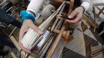 Mundo Lana Textil