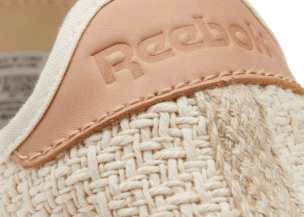Reebok-Cotton-And-Corn-Plant-Based-Shoes