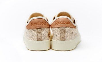 Reebok-NPC-Cotton-Corn-5