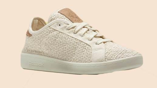 Reebok-sneaker-beige-2
