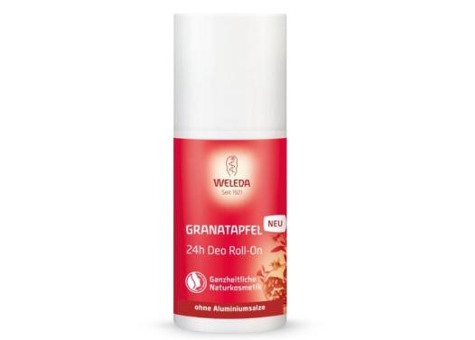 00 RGB Pomegranate Deo Roll-on-scr