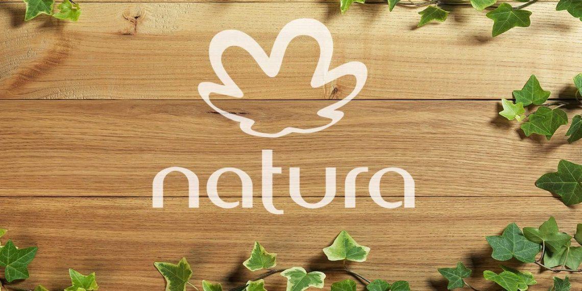 natura-1280x640