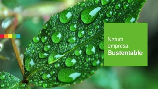 natura-logros-2012-22-638