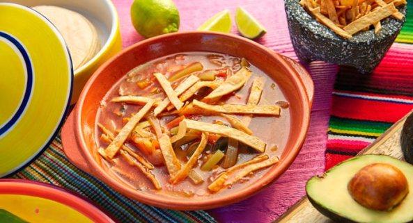 sopa-tolteca-1