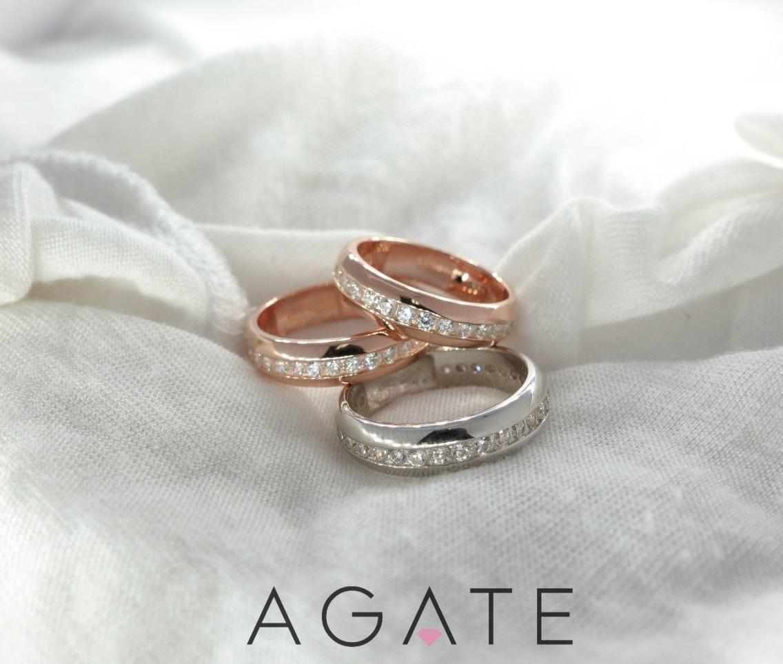 Agate_argollas