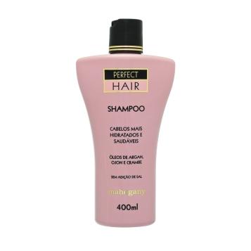 shampoo_perfect_hair_400ml