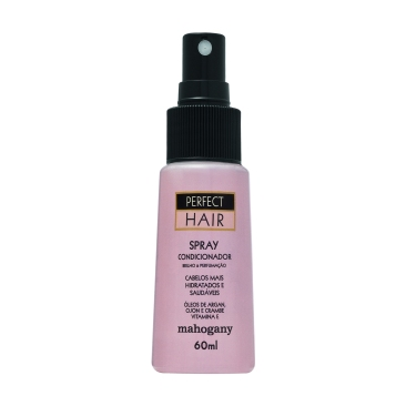 spray brillo perfumado perfect_hair_60ml