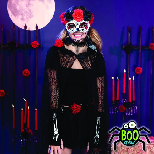Halloween Campaign_Social Images_BOO CREW_5