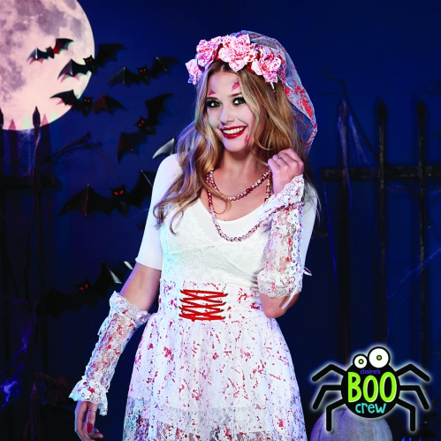 Halloween Campaign_Social Images_BOO CREW_8