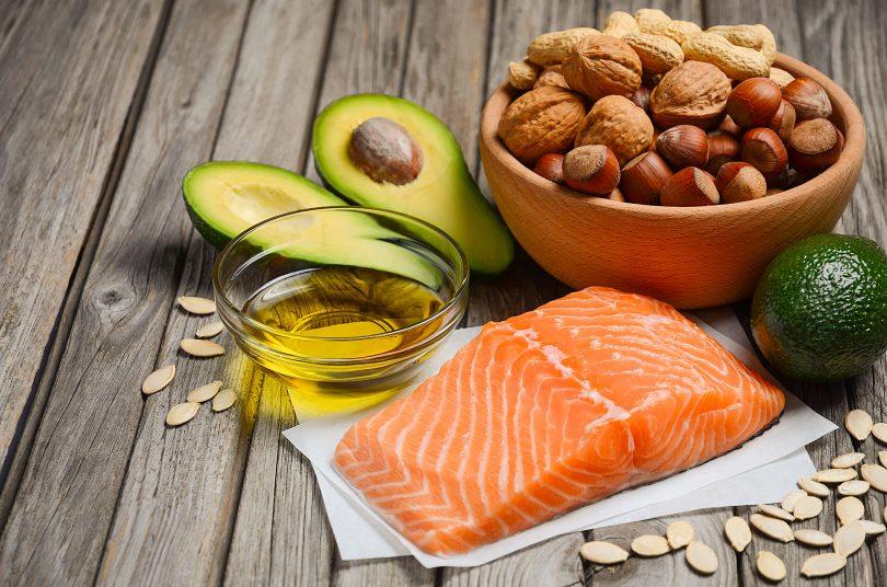 alimentos-saludables-810x536