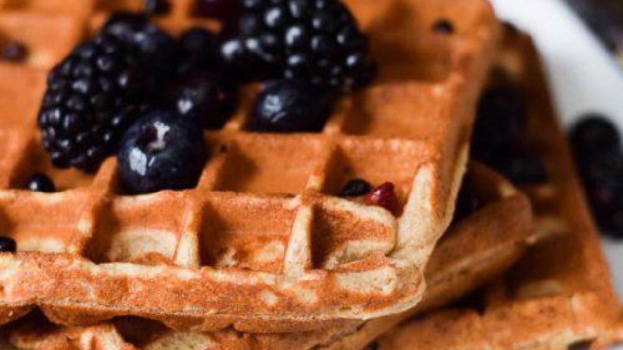 waffles-menu-dieta-cetogenica-1280x720